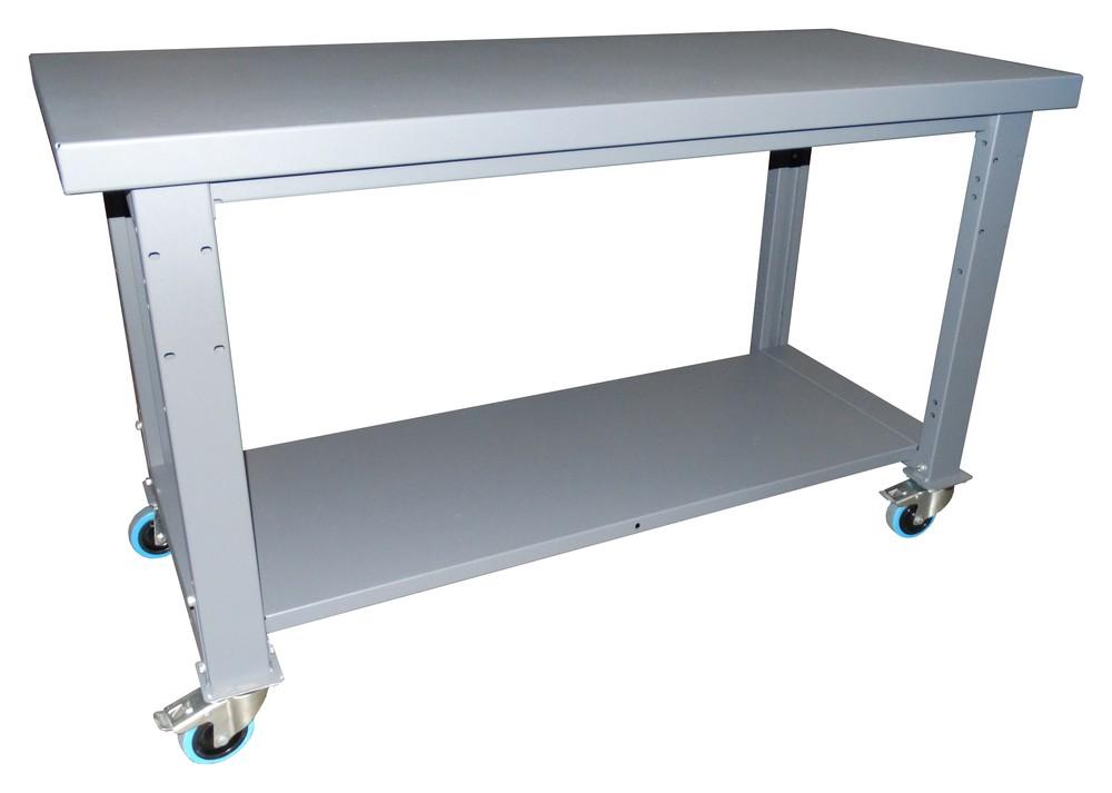 modul 39 pro. Black Bedroom Furniture Sets. Home Design Ideas
